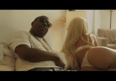 Uncle Murda Feat. Young M.A. & Dios Moreno – Thot (Video)
