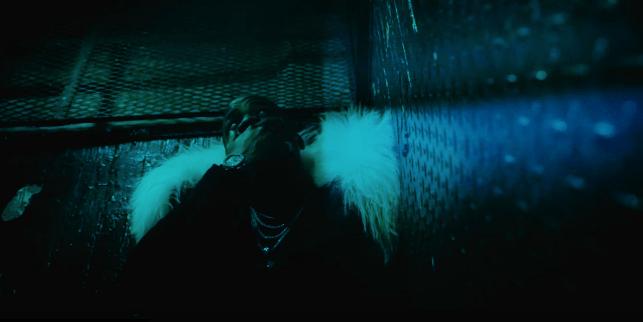 Yo Gotti Feat. LunchMoney Lewis – Lifestyle (Video)