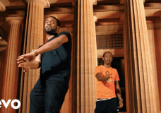 Starlito & Don Trip – Good Cop Bad Cop (Video)