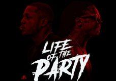 Playboi Carti & Lil Uzi Vert – Woke Up Like This