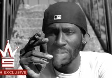 Bankroll Fresh – M.O.B. (Video)