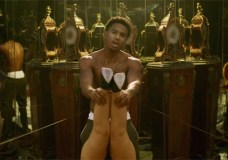 Trey Songz – She Lovin' It (Video)