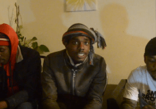 CHECK OUT: DJ Torch – Houzmazoo Network Interview (Video)