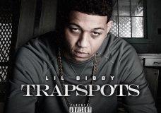 Lil Bibby – Trapspots