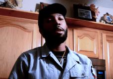 Premo Rice – 'I Can't Chill' & 'Right Wriss' (Videos)