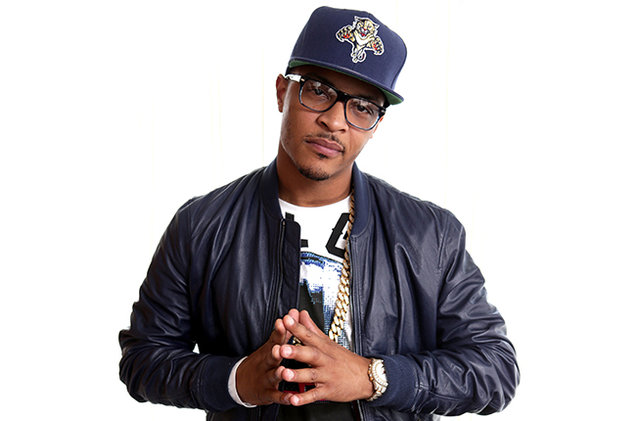T.I. – Dope Game