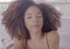 Veronica King – Ice Cream Sundae (Video)