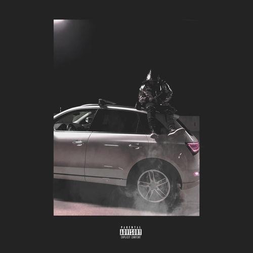 NEW MUSIC: G'Town Wayne – FaceCard