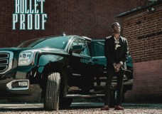 Young Dolph Feat. Gucci Mane – That's How I Feel