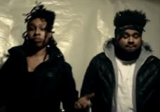 Lil Zay Feat. T-Milli – Pop Quiz (Video)