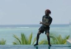 Lil Uzi Vert – Do What I Want (Video)