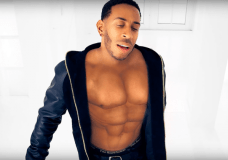 Ludacris Feat. Ty Dolla $ign – Vitamin D (Video)