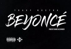 Travy Nostra – Beyoncé