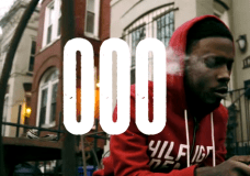 WillThaRapper – Ooo (Video)