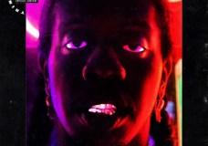 Trinidad James Feat. 31 Gramms – Purple Turtles