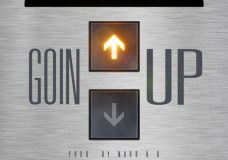 Hoodrich Pablo Juan Feat. Duke & Jose Guapo – Goin Up