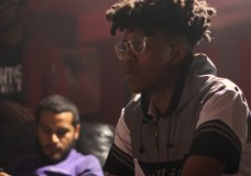 Lightshow – Look At Me / Mask Off (Freestyles)