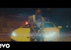Topdolla Sweizy Feat. 3ohBlack – Sell Itself