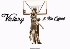 Styme Feat. Kid Official – Victory