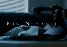 Tino Loud – Biggie N Faith (Video)