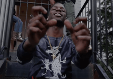 WillThaRapper – Ride (Video)