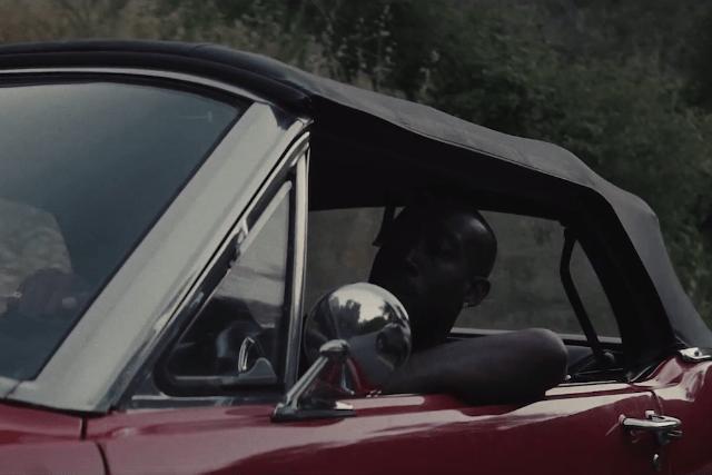 Freddie Gibbs – Andrea (Video)