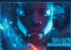 Big Boi Feat. Pimp C & Gucci Mane – In The South