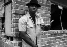 Killa Kyleon Feat. Rich Andruws – Ghetto Experiment (Video)