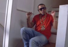 OJ Da Juiceman – Gotta Get It (Video)