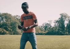 Tate Kobang – Tell Em Ok (Video)