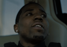 YFN Lucci Feat. Rick Ross – Heartless (Video)