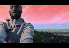 Shy Glizzy – One (Video)