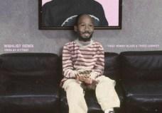 Bucky Malone Feat. Bobby Blaze & Treez Lowkey – Wi$hlist (Remix)
