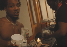 Drugrixh Peso & Manman Savage – No Investors (Video)