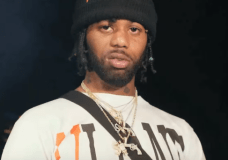 Hoodrich Pablo Juan – I Do This (Video)