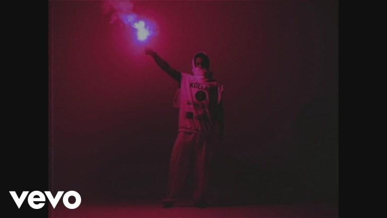 A$AP Mob Feat. A$AP Rocky, Quavo and Playboi Carti – RAF (Video)
