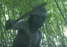 Mbea Da 1 – Focus Explosive (Video)