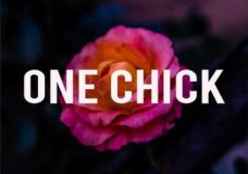 Sondai – One Chick