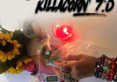 Pinky Killacorn Feat. Raheem Devaughn – Out Of My Mind