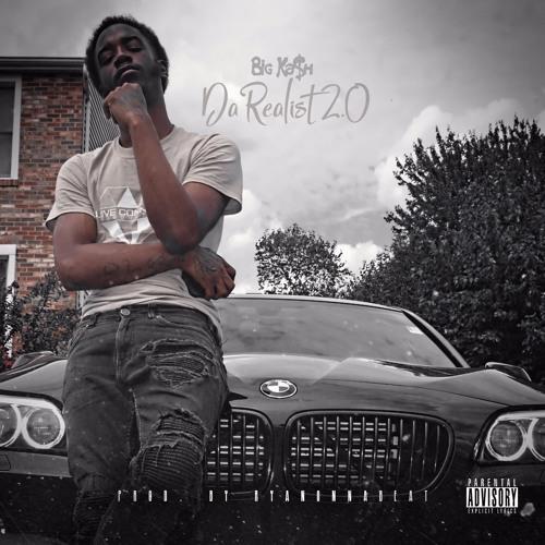 Big KA$H – Da Realist 2.0