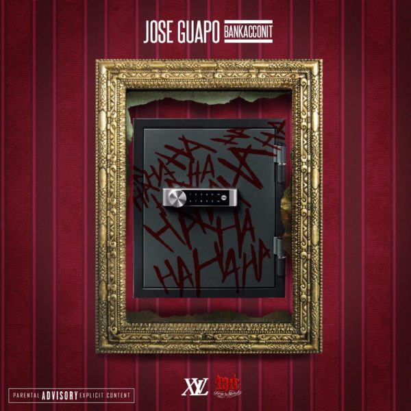Jose Guapo – Bank Account Remix