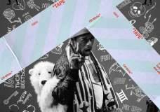 Lil Uzi Vert – Luv Is Rage 2 (Album Stream)