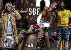 Romilli & Swipey – Squadboyz Forever 2 (Mixtape)