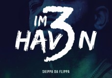 Skippa Da Flippa – I'm Havin 3 (Stream)