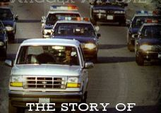 Muggsy Malone – The Story Of OJ Freestyle