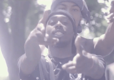 Travy Nostra Feat. Lil Dude – Da Uh (Video)