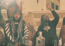 OG Bobby Mac Feat. Fat Trel – BBHMM (Video)