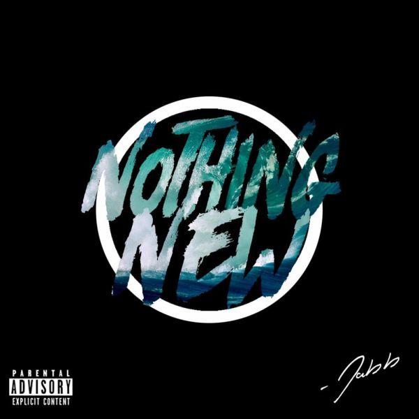 JABB – Nothing New