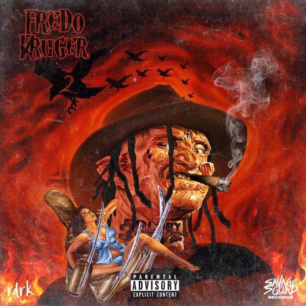 Fredo Santana – Fredo Kruger 2 (Stream)