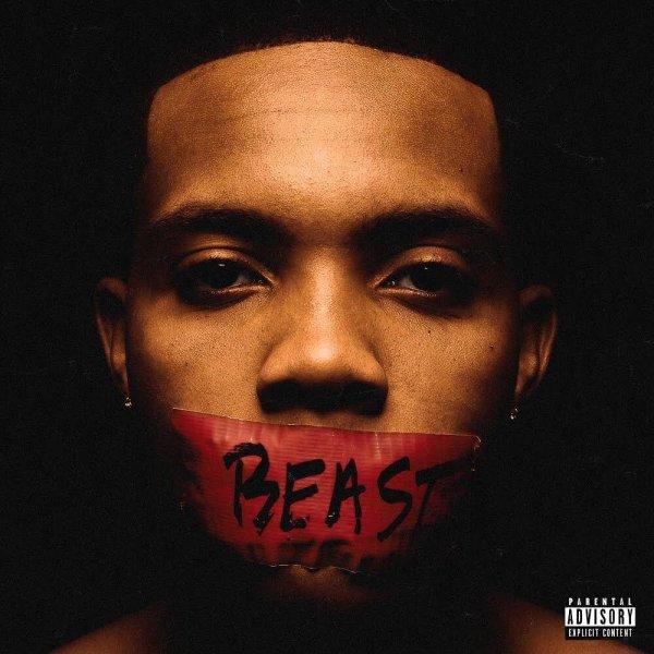 G Herbo – Humble Beast (Stream)